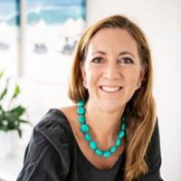 Jess Osborn - Marketing & Business Coach