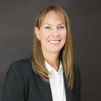 Kerrie Driver - Acquire Talent Consulting