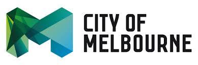City of Melbourne - Government Copywriter