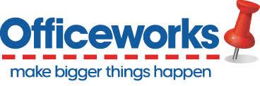 Officeworks - eCommerce Copywriter - The Rural Copywriter