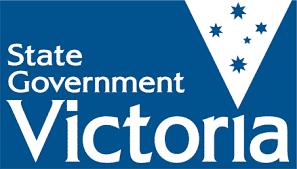 Victorian Government - Government Copywriter