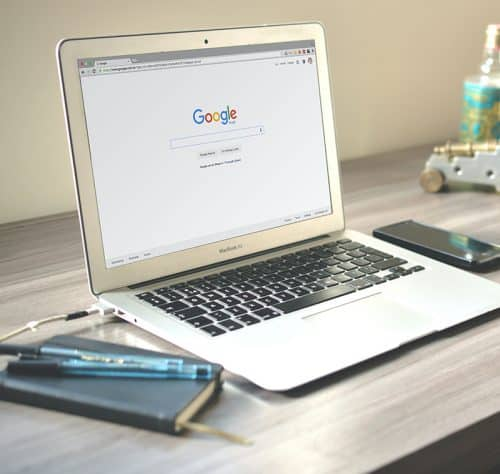 SEO Small Business Packages - The Rural Copywriter