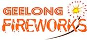 Geelong Fireworks - Local Website Design