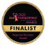 Regional Business Award Finalist - AusMumpreneur 2020 - The Rural Copywriter (Sarah Walkerden)
