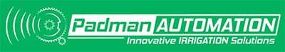 Padman Automation - Agriculture Copywriter