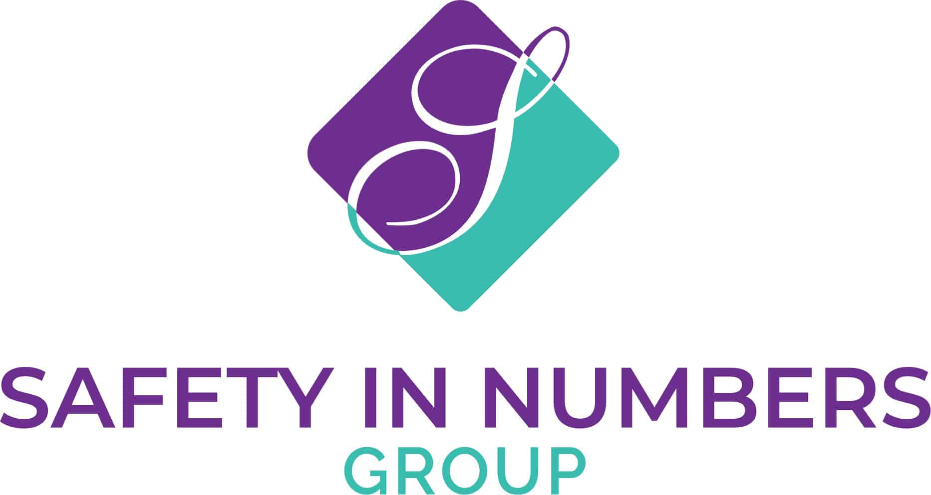 Safety In Numbers Group - The Rural Copywriter