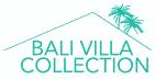 Bali Villa Collection - Travel Copywriter