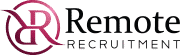 Remote Recruitment - Rural Copywriter
