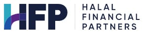 Halal Financial Partners - SEO Website Copywriting