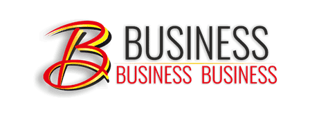 Business Business Business - The Rural Copywriter